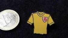 Eintracht Braunschweig Trikot Pin 1967 Deutscher Meister Retro selten original