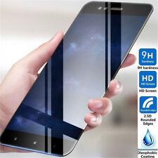 3D Full Cover Tempered Glass For Xiaomi Mi A1 A2 Lite 8 Redmi 9 Screen Protector