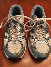 Women's Nike 470 v2 Running Sneakers - Size 7B