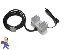 Spa Hot Tub LED Licht Überwachung dls-c-12-ll 12v Controller Video wie