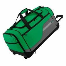Travelite Reisekoffer & -taschen aus Polyester mit 2 Rollen