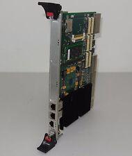GE Fanuc VMICPI-7806-22000