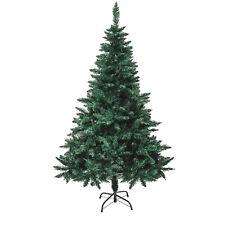Premium Weihnachtsbaum Tannenbaum künstlich 180 cm mit 627 Spitzen