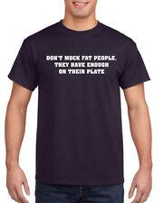 Gildan Personalised T-Shirts for Men