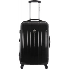 60cm Caire valise coque rigide trolley trolley polycarbonate//ABS f070