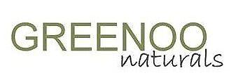 greenoo-naturals