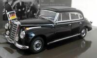 Minichamps1/43 Scale Diecast - 436 039000 Mercedes Benz 300B K Adenauer 1955