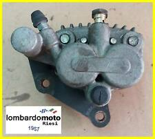pinza freno anteriore BRAKE MALAGUTI MADISON 125 150 200 250 2002 - 2007