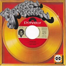 7inch JAMES BROWN sex machine / my thang EX (S0614)