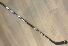 New Warrior Dynasty HD PRO Stock Stick 85 Flex Left P28 Eichel/ Giroux (ST32)