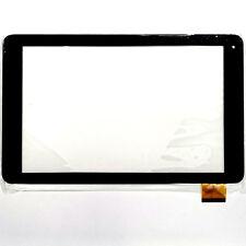10'' Originali schermo Digitizer touchscreen per Alba 10 Pollici Tablet AC101CPL