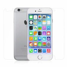 Generic Anti-Scratch Screen Protector for Apple Phone