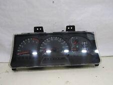 Mitsubishi Delica L400 94-97 2.8 speedo speedometer instrument cluster MR146389