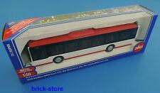 SIKU 3734/ 3734038/ 1:50 Super / AUSTRIA autobús urbano Man Ciudad De Leones