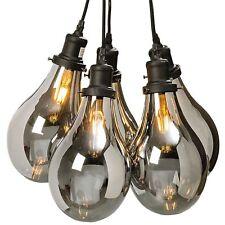 Lampe Gluhbirnenform Gunstig Kaufen Ebay