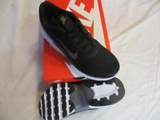 Woman's Nike Air Max Jewell Sz 8.5 Black/Dark Grey-Wht (896194 001) Ret $100 NIB