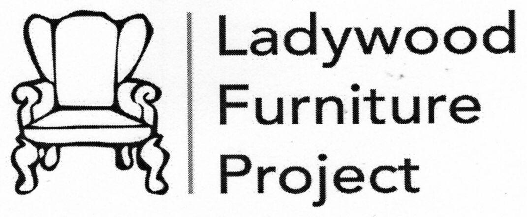 Ladywood Furniture Preloved