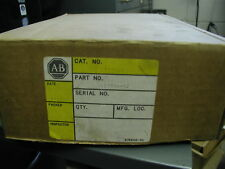Allen Bradley 1777-CB Communication Cable New in Box