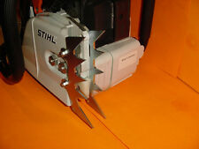 DOG SET FITS STIHL 044  MS440 064 066 MS660 CHAINSAWS -------------------- DR16A