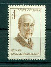 Russie - USSR 1972 - Michel n. 3972 - Gleb Krzhizhanovsky