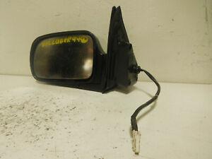 1994 Mercury Villager Left Front Side Mirror Power  F3XA-17683-AA