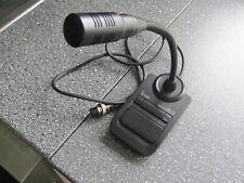 Mikrofon Icom -30 SM