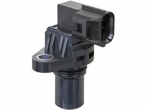 Camshaft Position Sensor Spectra 6KBK99 for Saab 92X 2005 2006