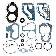 NIB Yamaha 25-30 HP 2cyl Gasket Kit Powerhead 689-W0001-04-00 18-4416 Outboard
