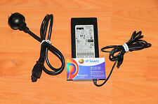 Genunie Cisco ASA5505-PWR-AC Power Supply for ASA5505 341-0183-02 6MthWty TaxInv
