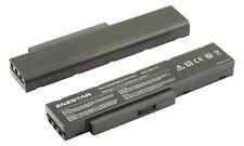4400mAh Laptop Battery for FUJITSU-SIEMENS SQU-809-F01 3UR18650-2-T0182
