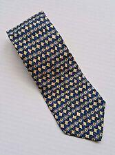 Tie:  Geoffrey Beene 100% Silk