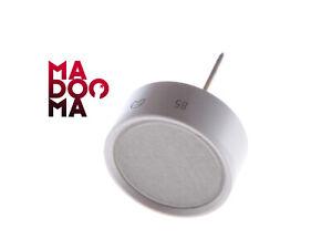NEUMANN KK85 Vintage Condenser Speech Cardioid Microphone Capsule for KM pream