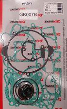 Kit de Juntas KTM 85sx 2013-2017 HUSQVARNA TC85 2014-2017