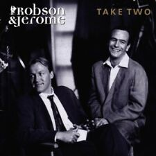 Take Two, Robson & Jerome, Good CD