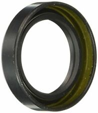 710324 Manual Trans Output Shaft Seal Rear Timken 710324