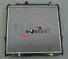 Radiator for 96-03 Landcruiser Prado RZJ95 & VZJ95R Petrol 97 98 99 00 01 02