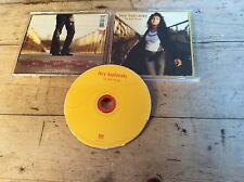 Lucy Kaplansky-The Red Thread CD 2004 Red House Records