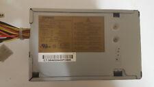 Power Supply PC COMPAQ HP DPS-240EB A 240W 308437-001 308615-00 DC530MT