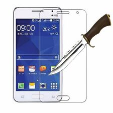 Tempered Glass Screen Protector guard For Samsung Galaxy Core 2 G355H