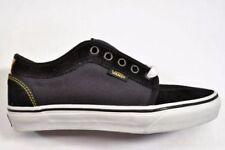 5458331a11b9f2 Canvas VANS Unisex Kids  Shoes