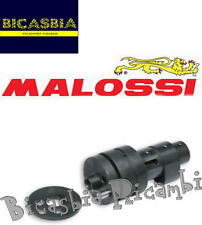 6088 - POWER CAM MALOSSI ALBERO A CAMME PIAGGIO 400 500 BEVERLY TOURER CRUISER