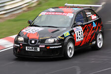 SEAT Ibiza 1.9 TDI 130bhp a 180bhp DISTRUTTORI RIMAPPATURA tuning file ASZ
