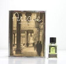 Reichenbach Arcade Miniatur 1,8 ml Eau de Toilette