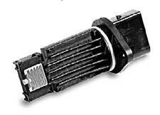 AUDI FORD SEAT SKODA VW Luftmassenmesser 1.9 2.5 1993-