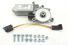 NEW Siemens VDO Window Lift Motor Front / Rear WL42022 Chevrolet Buick GMC 85-05