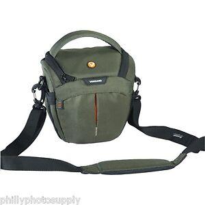 Vanguard 2GO 14Z Zoom Shoulder/Waist Bag->Free US Shipping!
