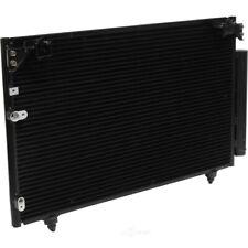 A//C Condenser-Condenser Parallel Flow UAC CN 3304PFC fits 05-10 Scion tC