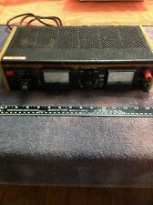 BK Precision Model 1601 Regulated DC Power Supply