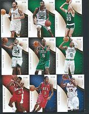 Louis Williams Hawks 2012-13 Panini Immaculate Base Card #2 Limited 93/99