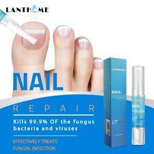 Powerful Nail Treatment Pen Onychomycosis Paronychia Anti Fungal Nail Infection